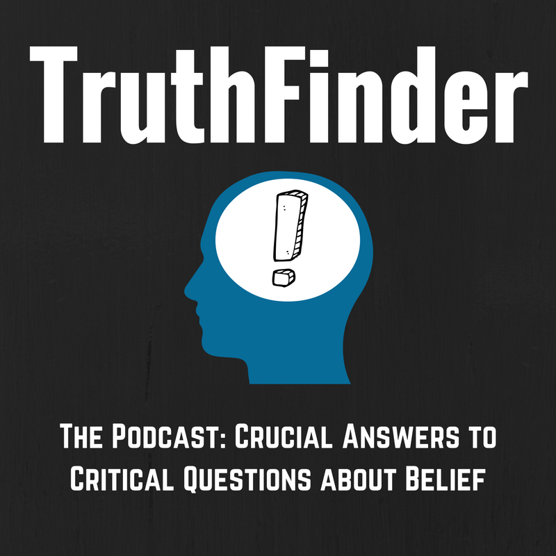 truthfinder-podcast-artwork-revised-for-chesadaphal-com