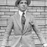 Ponzi1920