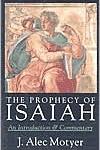IsaiahMotyer