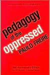 POTO Freire