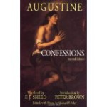 Review of Augustine Confessions