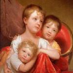 Designer Babies Rembrandt