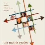 The Matrix Reader