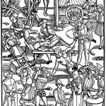 On Torture via Torture in the 16th Century