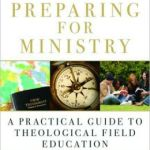 Preparing for Ministry by Hillman