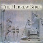 The Hebrew Bible by Gottwald