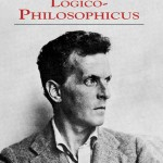 Tractatus Logico-Philosophicus Book Cover
