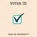 Voter ID Graphic
