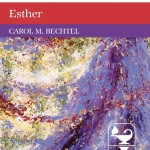 Esther Interpretation Book Cover