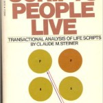 Scripts People Live Book Cover