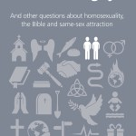 Is God Anti Gay? Book Cover