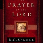 The Prayer of the Lord Book Cover