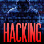 Hacking Advice Book