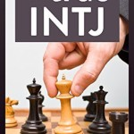 The True INTJ Book Cover INTJs Life True Self Relationships