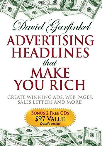 Advertising Headlines Techniques Headline