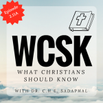 wcsk-sm-episode-template
