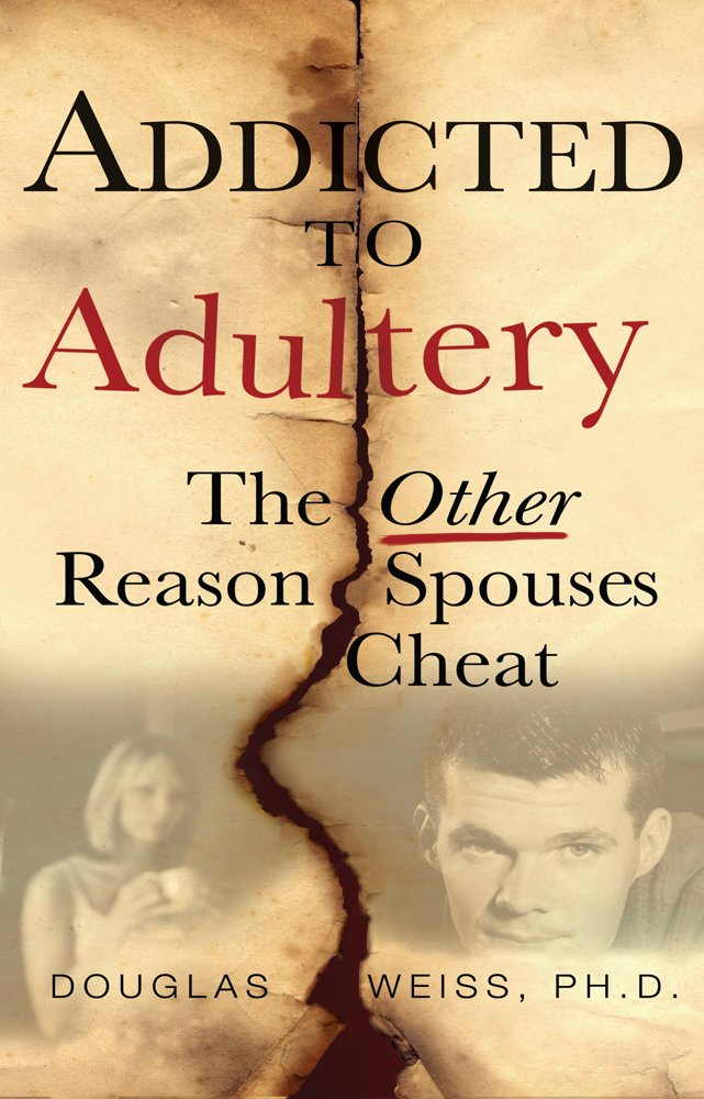 Addicted to Adultery Book Cover Assist Relationship Questions Healing