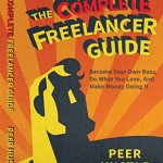 Freelancer Peer Hustle Freelancing