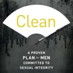 Weiss Clean Sexual Clean Advice Principles