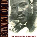 King Hope Testament Essays Speeches