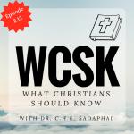 WCSK SM Template