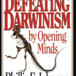Defeating Darwinism Evolution Scientific