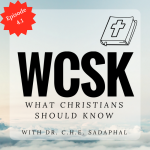 WCSK SM Template (4.1)